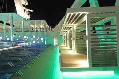 Costa-Smeralda_Aussenbereiche-abends_20_IMG_3811, Foto: enapress.com