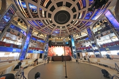 Costa-Smeralda_Colosseo_Show-Party__20_6W9A2908, Foto: enapress.com