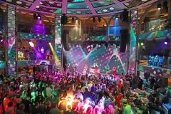 Costa-Smeralda_Colosseo_Show-Party__20_IMG_4050, Foto: enapress.com