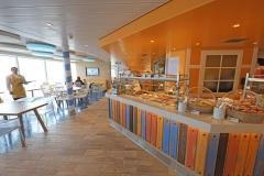 Costa-Smeralda_Familienrestaurant_20_6W9A2593, Foto: enapress.com