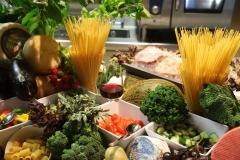 Costa-Smeralda_Restaurant-Lab_20_IMG_4595, Foto: enapress.com