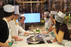 Costa-Smeralda_Restaurant-Lab_20_IMG_4611, Foto: enapress.com
