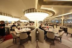 Costa-Smeralda_Restaurants_20_6W9A2539, Foto: enapress.com
