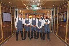 Costa-Smeralda_Restaurants_20_IMG_4280, Foto: enapress.com