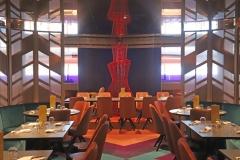 Costa-Smeralda_Restaurants_20_IMG_4662, Foto: enapress.com