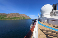 Crystal-Endeavor_Aussendecks_Crystal-Cruises_Island_21_