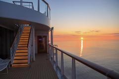 Crystal-Endeavor_Aussendecks_Crystal-Cruises_Island_21