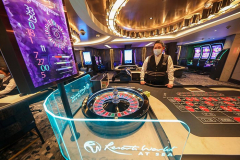 Crystal-Endeavor_Casino_Crystal-Cruises_Island_21