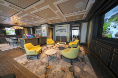 Crystal-Endeavor_Expedition-Lounge_Crystal-Cruises_Island_21