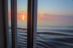 Crystal-Endeavor_Crystal-Cruises_Island_21