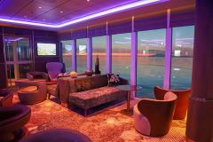 Crystal-Endeavor_Palm-Court_Crystal-Cruises_Island_21