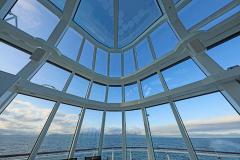 Crystal-Endeavor_Solarium_Crystal-Cruises_Island_21
