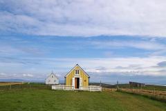 Flatey-Island_Bibliothek_Island_21