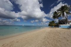 Barbados_20_6W9A0688_1