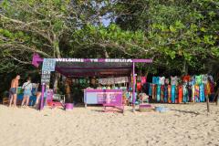Bequia, Princess-Margaret-Beach_St. Vincent. Grenadines. Karibik 20