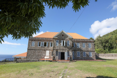 Dominica, Fort Shirley_Cabrits National Park, 20