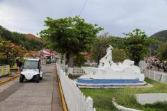 Iles-des-Saintes_Guadeloupe, 20