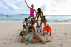 Jost-van-Dyke_White-Bay_Britische-Jungferninseln, British Virgin Islands, 20