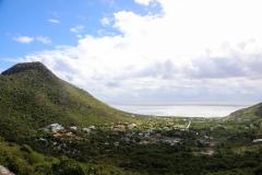 Saint-Barthélemy, Kleine Antillen, France
