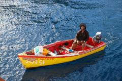 St. Lucia, Kleine Antillen, 20