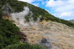 St. Lucia, Sulfur-springs_Kleine Antillen, 20