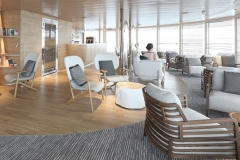 Le-Laperouse-Observatory-Lounge®PONANT-Christophe-Dugiede