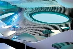 Le-Laperouse-Unterwasser-Lounge®PONANT-Christophe-Dugied