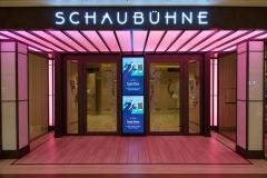 Mein Schiff 1 - Schaubühne - © Peggy Günther
