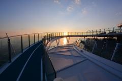 Mein Schiff 1 - Aussenbereich - © Frank Behling