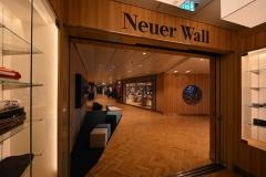Mein Schiff 1 - Neuer-Wall - © Peggy Günther