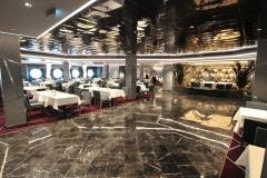 MSC-Seaview-Restaurant2 - © Frank Behling