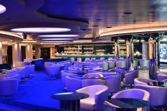 MSC-Seaview-bar - © Frank Behling