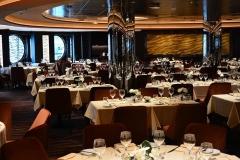 MSC-Seaview-restaurant - © Frank Behling