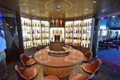 Nieuw Statendam - Bar © Frank Behling