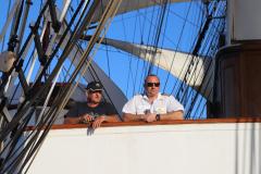 Seacloud_ Captain_20