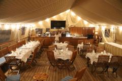 Seacloud_Lido-Restaurant-Kulinarik_20