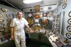 Seacloud_Maschinenraum_20