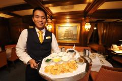 Seacloud_Restaurant_20