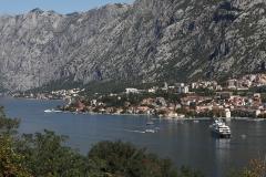 seadream2_aussen_montenegro_19_6w9a9967
