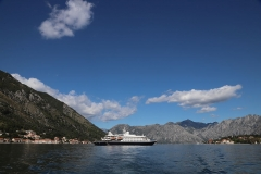 seadream2_aussen_montenegro_19_img_8363