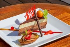 Seadream2, Kulinarik, Seadream Cruises, Dubrovnik-Rom, 19