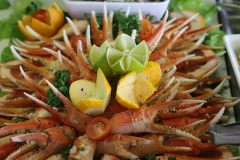 seadream2_kulinarik_19_img_9049