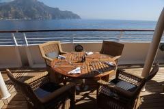 seadream2_topside-restaurant__19_img_0242
