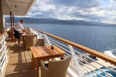 seadream2_topside-restaurant__19_img_9371