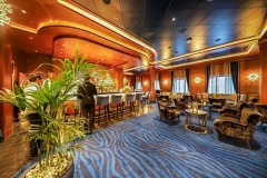 Seven Seas Explorer - Bar © enapress.com