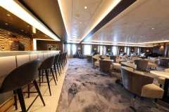 Seven-Seas-Splendor_Meridian-Lounge_Regent_20, Foto: enapress.com