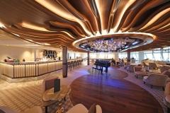 Seven-Seas-Splendor_Observations-Lounge_Regent_20, Foto: enapress.com