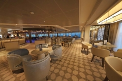 Seven-Seas-Splendor_Observation-Lounge_Regent_20, Foto: enapress.com