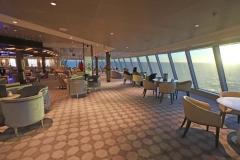 Seven-Seas-Splendor_Observationlaunge_Regent_20, Foto: enapress.com