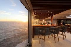 Seven-Seas-Splendor_Pool-Bar_Regent_20, Foto: enapress.com